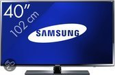 Samsung UE40EH6030 - 3D LED TV - 40 inch - Full HD