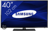Samsung UE40F5300 - Led-tv - 40 inch - Full HD - Smart tv