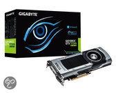 GV-NTITANBLKD5-6GD PCIE3 6GBGDDR5 889MH