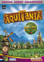 Aquitania