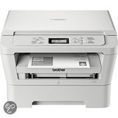 Brother DCP-7055W - Laser Printer