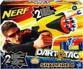 Nerf Dart Tag Snapfire