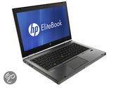 HP EliteBook 8470w - Laptop