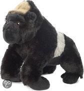 WWF Zilverrug Gorilla