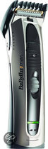 BaByliss For Men Tondeuse E779E