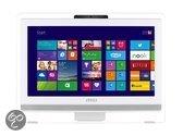 MSI AE200-087EU - All-in-One Desktop