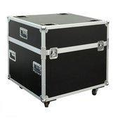 DAP Audio DAP Flightcase voor Matrix Home entertainment - Accessoires