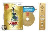 The Legend of Zelda: Skyward Sword - Special Edition