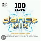 100 Hits Dance Mix