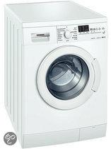 Siemens WM14E427NL Wasmachine