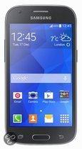 Samsung Galaxy Ace 4 (G357) - Grijs