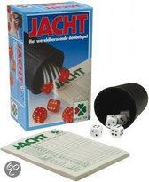 Selecta Jacht