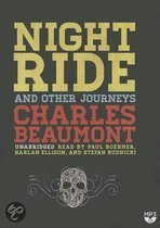 Night Ride and Other Journeys