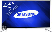 Samsung UE46F6800 - 3D led-tv - 46 inch - Full HD - Smart tv
