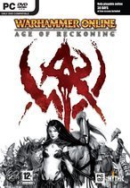 Warhammer Online: Age of Reckoning - Collectors Edition