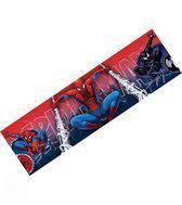 Spiderman behangrand