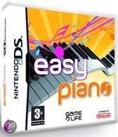 Foto van Easy Piano