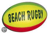 SportX  Beach Rugbybal