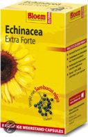 Bloem Echinacea Extra Forte Capsules