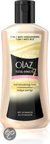 Olaz Total Effects Anti-verouderings tonic - Reiningingstonic 200 ml