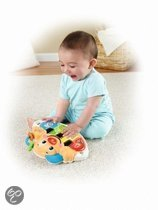 Fisher-Price Laugh & Learn Piano