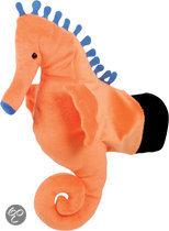 Beleduc Zeepaard Kinderhandschoen