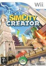 SimCity: Creator