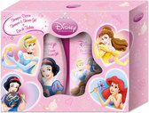 Disney Princess - Geschenkset