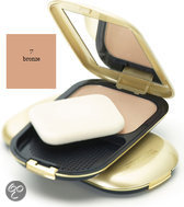 Max Factor Facefinity Compact - 7 Bronze - Foundation