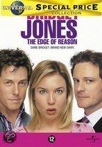 Cover van de film 'Bridget Jones: The Edge Of Reason'