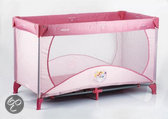 Disney Campingbed princess luxe