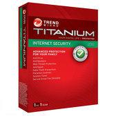 Trend Micro Internet Security Internet Security 2013