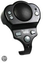 E-Zee Chat Controller Speaker PS3
