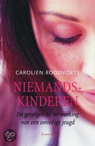 Niemandskinderen (ebook)