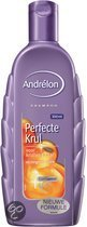 Andrlon Perfecte Krul - Shampoo