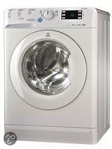 Indesit XWE 71483X W EU Wasmachine