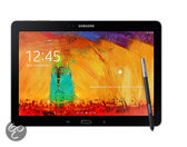 Samsung Galaxy Note 10.1 2014 Edition LTE zwart 16GB