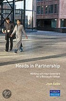 Heads in Partnership