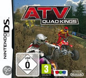 Atv Quadkings