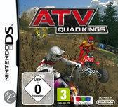 Atv Quadkings