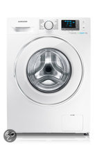 Samsung WF81F5E5Q4W wasmachine