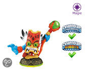 Skylanders Spyro's Adventure Double Trouble Wii + PS3 + Xbox 360 + 3DS + PC