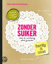 Zonder suiker