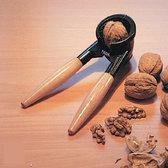 Garant-o-Matic Notenkraker 3 in 1 notenkraker en flesopener