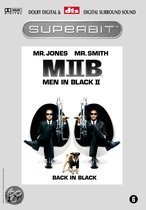 Men In Black 2 (Superbit)