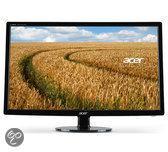 Acer S271HLbid - Monitor