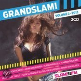 Slam FM - Grand Slam 2013 Vol. 2