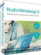 Studio Webdesign 3