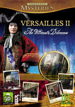 Versailles II, Testament of the King, Part 3