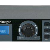 DAP Audio DAP DSM-26 MKII Digitaal luidspreker management systeem Home entertainment - Accessoires